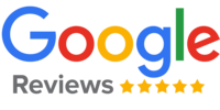 Private-Investigation-sydney-Google-review-2